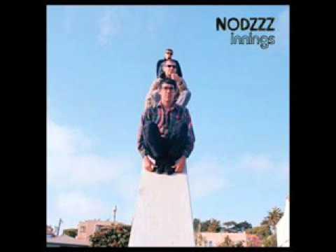 NODZZZ - I'm Not A Wanderer