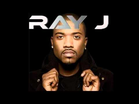Ray J - Wait A Minute ft. Lil Kim