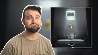 DROELOE - A Promise Is Made (EP Review)