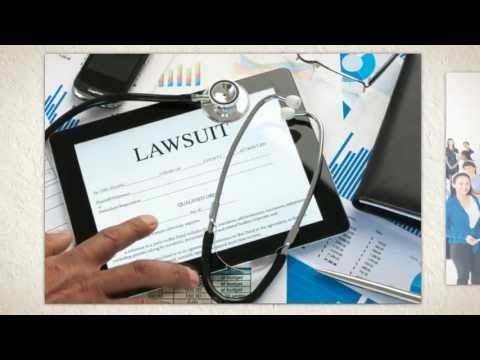 San Diego Personal Injury Attorney - Car Accident Attorney - Rafii & Associates
