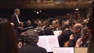 G. Bizet: Az arlesi lány - II. szvit, Farandole