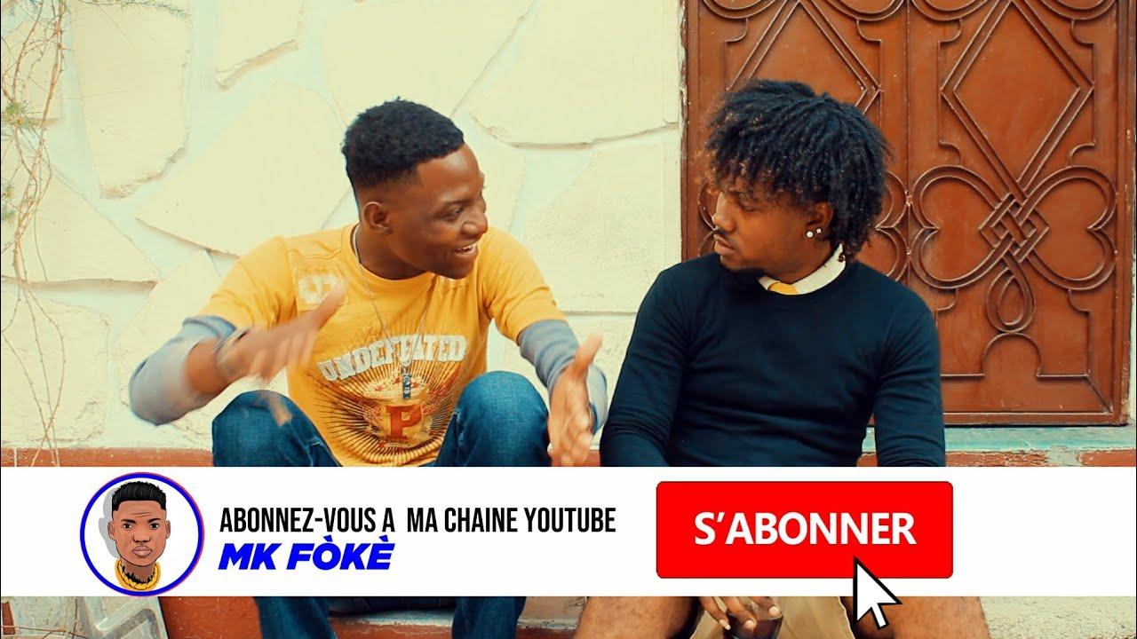 Mk Fòkè Tout Bon Gad Sal Fè Yon Diaspora Ki Pèdi Yon Rezidans Nan Sumfest La Youtube