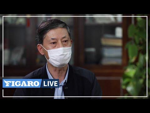 ��Origine du coronavirus: le laboratoire de Wuhan dément les accusations