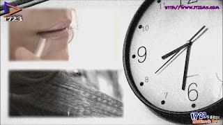 聖凱u0026永怡 .婚禮紀錄MV.1723多媒體設計