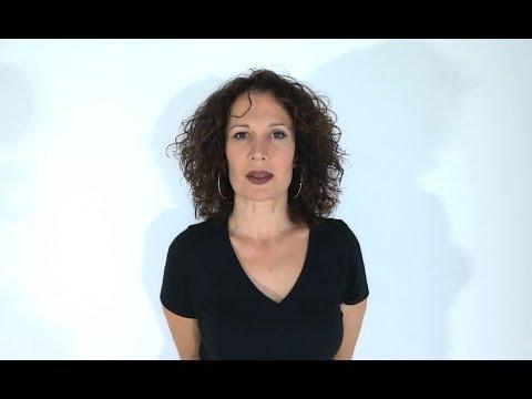 Ο Φαύλος Κύκλος της Απόρριψης  (για Άντρες)
