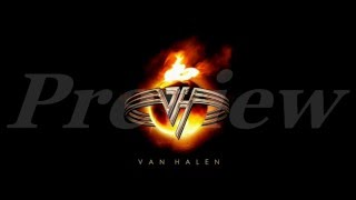 VAN HALEN Great cover by young girl's guitarist (Tina S 2013 & Madd...