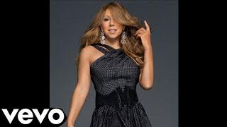 Mariah Carey - Mesmerized (Official Audio Acapella)