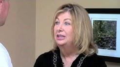 Oldsmar Dentist, Cosmetic Dentistry Oldsmar, FL Dr. Janice Brand D.D.S. Interview