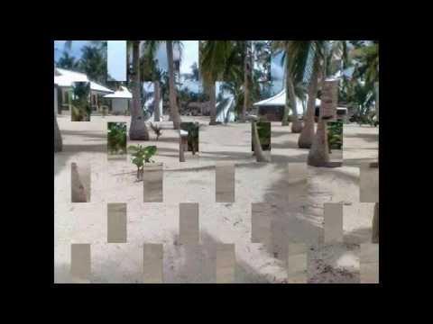 beach property in bantayan island,titled