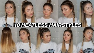 One of heyitshope xo's most recent videos: