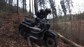 Simsontreffen Gadebusch 2014 - Youtube Downloader mp3