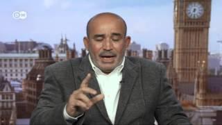 محمد العربي زيتوت: جنرالات الجزائر خاضت حربا قذرة ضد الشعب الجزائري