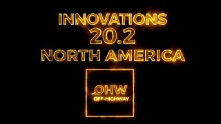 JALTEST OHW SOFTWARE 20.2 (NORTH AMERICA)