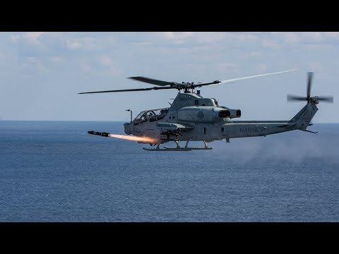 philippines-can-buy-bell-viper-and-apache-choppers,-china-has-6-jin-class-subs,-ex-rimpac-2020