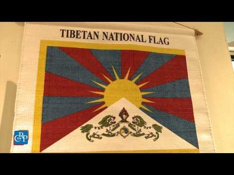 Gli ultimi testimoni di un Tibet libero