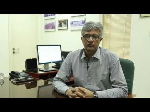 Image result for Dr. Faisal Sultan