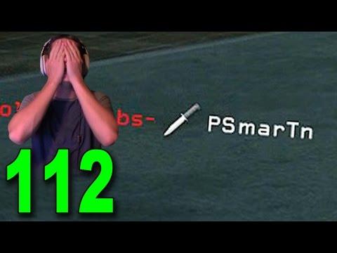 Modern Warfare Remastered GameBattles - Part 112 - WTF