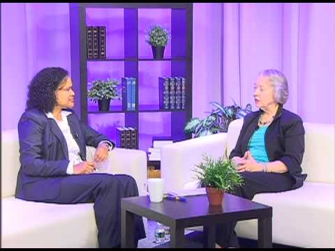 Colores Latinos TV presenta: Improving Access to Health Care y Arte Local