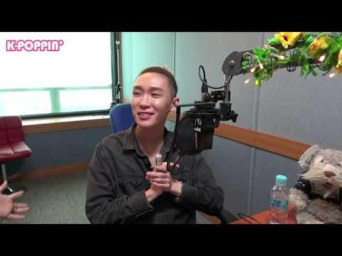 [K-Poppin'] 빌런 (Villain)'s Full Episode on Arirang Radio!