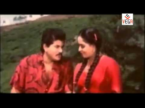 A Song Sing About Kerala - Innathe Programme