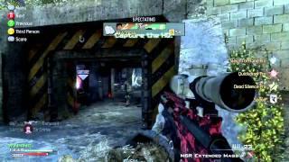 Mw3   Skyz vs Memory [2-0]