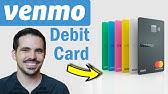 How Does Venmo Work - YouTube