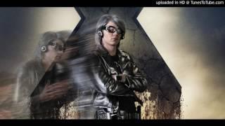 музыка из люди икс апокалипсис (ртуть)