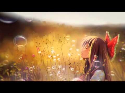 Kingdom Hearts - Ultimate Remix