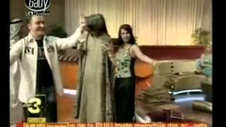 COSTI IONITA & ALINA - NECAZURI SI SUPARARI (ACASA TV)