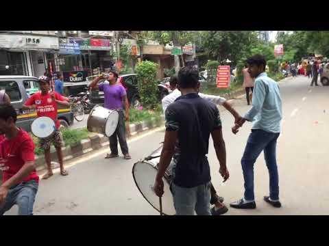 Shri shri 1008 durbal nath ji maharaj jayanti