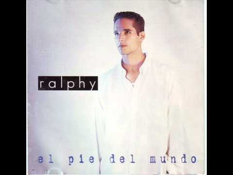 Ralphy Rodriguez Ralphy Rodriguez-Bueno...