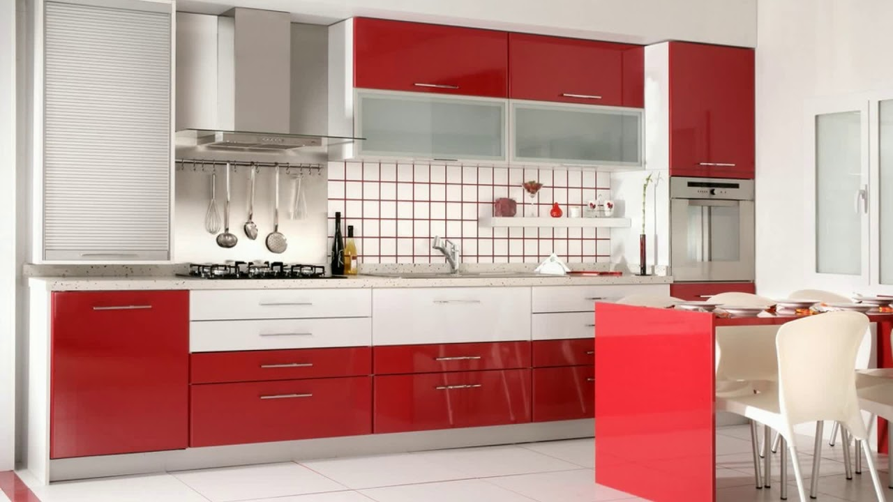 le bon coin meuble de cuisine d occasion youtube. Black Bedroom Furniture Sets. Home Design Ideas