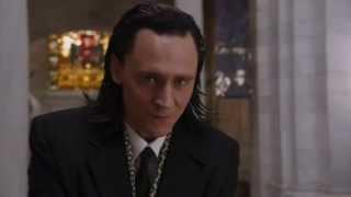 Скачать Loki Happiness In Misery