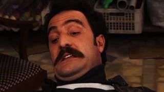 Arif Keser'i Mafya Kaçırır   Full Komedi Macera   68. Bölüm