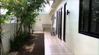 P8.9M Brand new Townhouse for Sale BF Homes Paranaque City