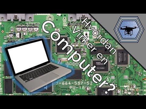 computer gadgets 2021