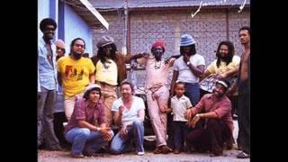 serge gainsbourg - marilou reggae [ version inedite ]