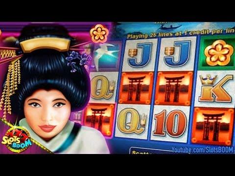 Abyssrium【wg】live Dealer Casino No Deposit Bonus Casino