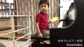 大阪市東成区 あやとピアノ教室 ホームページ   https://ayatopiano.jim...