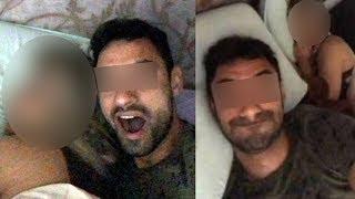 Usai Pamer Foto Tidur Bersama Istri Orang, Pria 24 Tahun Ditemukan Tewas Dimutilasi di Semak-semak