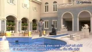 [vietsub] proposal daisakusen- kế hoạch cầu hôn