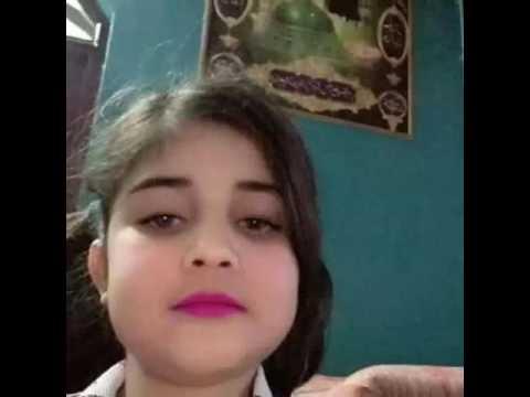 Irfan Raza 786