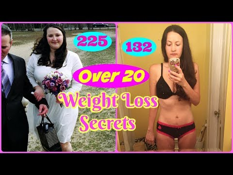 How Can I Lose Baby Weight Fast