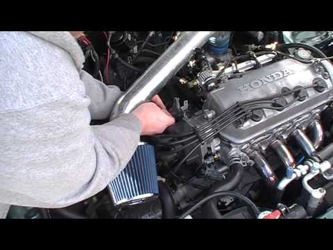1997 honda civic ex fuse box diagram wiring for light switch uk testing cooling fan relay youtube