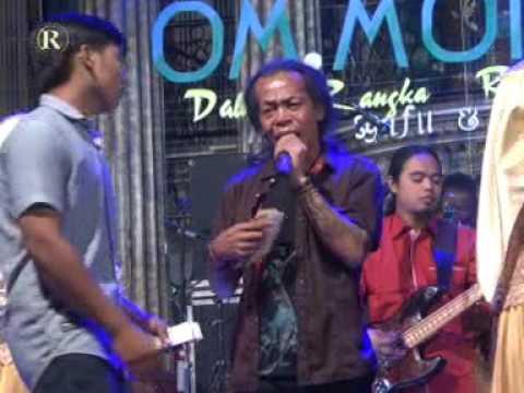 Sodiq Monata - Istri Salehah (Live Dabung, Geger, Bangkalan)