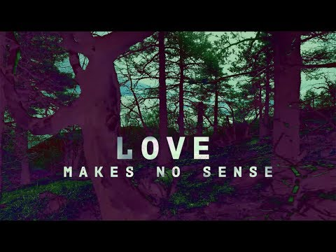 AMY LEE - 'Love Exists' (Official Lyric Video)