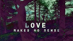 """AMY LEE - """"Love Exists"""" (Official Lyric Video)"""