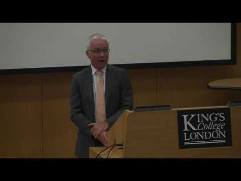 Strand Group 23: Making Brexit Work for British Business