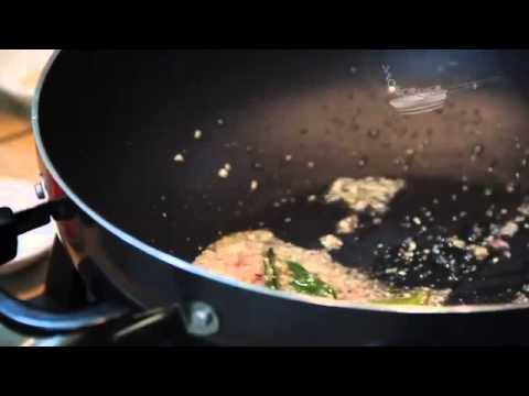 dapur-sehat-ku-cara-memasak-tumis-jamur-part2