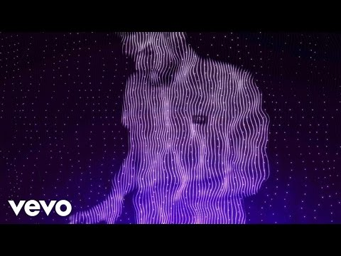 Draper - Want You More ft. Sam Sure
